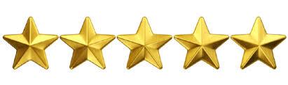Locksmith Company Reviews Seattle WA